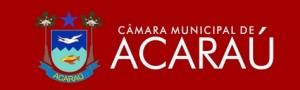 camara-municipal-acarau-ce(1)