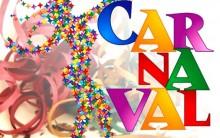 Carnaval 2015- Vídeo dos Hits Para o Verão