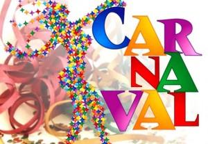 carnaval-logo-image-2015-musicas-hits