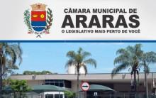 Concurso Público Câmara Municipal de Araras SP 2015 – Inscriçoes, Edital e Provas