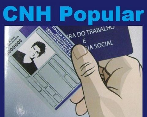 Programa CNH  Popular 2015 – Como Tirar Online