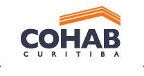 Programa Cohab Curitiba PR 2015 – Fazer as Inscriçoes Online