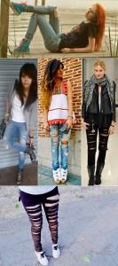 como-desfiar-o-jeans