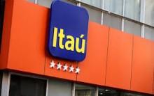 Conta salário Banco Itaú – Quais os Passos Para Abrir