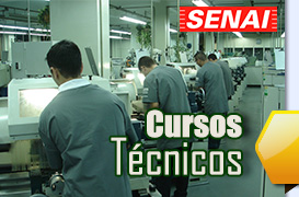 cursos-tecnicos-sp