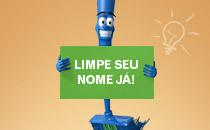 dest3_limpa_nome_online