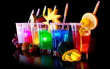 Drinks Para o verão 2015 – Como Fazer