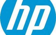 Programa Para Jovens Novos Talentos HP 2015 – Inscrições