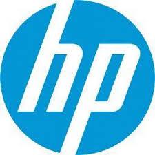 empresa-HP