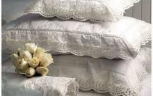 Onde Comprar Enxoval de Casamento 2015 – Dicas de Lojas Online