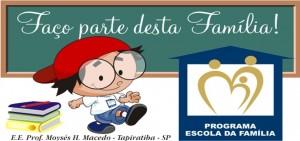 escola-da-familia