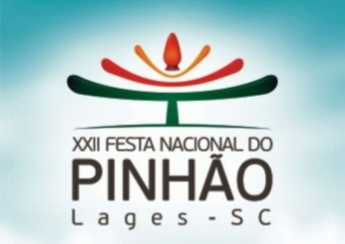 Festa do Pinhão 2015 – Programação e Comprar Ingressos Online