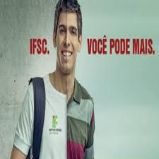 ifsc-2015