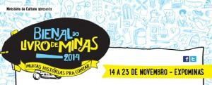 image-bienal-do-livro-minas-2014