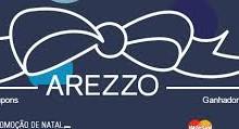 Promoção de Natal Arezzo Razões Para Sorrir 2014 – Como Participar