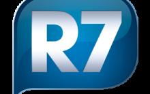 Programa de Fidelidade R7.Com – Como se Cadastrar