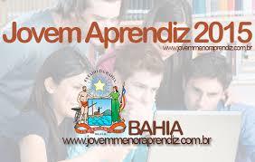 jovem-aprendiz-bahia-2015