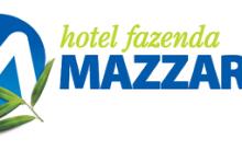 Hotel Fazenda Mazzaropi SP –  Fazer Reserva Para Natal e Ano Novo 2014/2015