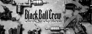 logo-tattoos-crew-Black