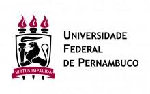 Vestibular Universidade Federal de Pernambuco 2015 – Fazer as Inscriçoes