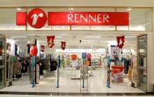 Lojas Renner Coleção Para o Verão 2015 – Comprar Online