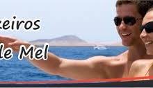 Lua de Mel 2015 em Cruzeiros Marítimos – Comprar Pacotes Online