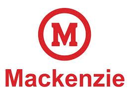 mackenzie-vestibular-2015