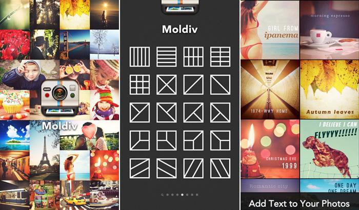 App's Para fazer Montagens em Fotos – Quais São e Como Baixar