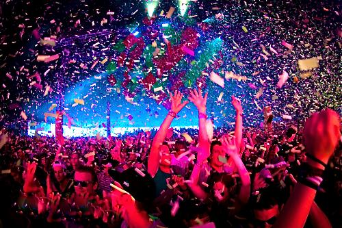 Músicas para Festas – Quais as Músicas e Vídeo