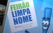 Feirão Limpa Nome 2014 – Consultar Empresas Participantes