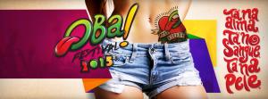 oba-carnaval-2015
