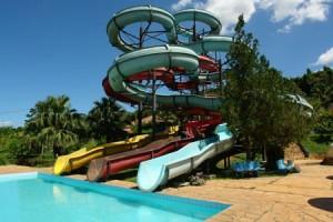 parque-aquatico-tijota-hotel-fazenda
