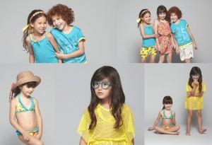 peças-infantis-green-2015
