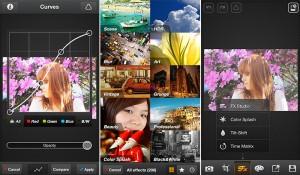 picsplay-aplicativo-para-editar-fotos