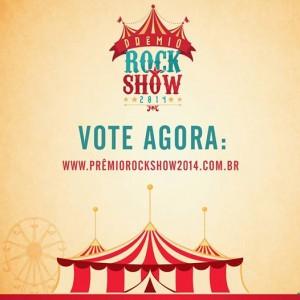 premio-rock-show-2014-malta