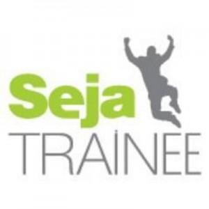 programa-trainee
