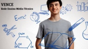 programa-vence-sp-2015-inscricao-cursos