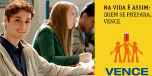 programa-vence-sp-2015-inscricoes-cursos-gratuitos