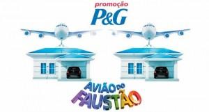 promoção-avião-faustão-2015