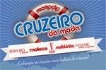 Promoção Beira Rio Cruzeiro da Moda 2014 – Como Participar