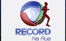 Corrida Record na Rua 2014 Grupo Corpore – Fazer as Inscrições Online