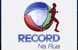 record_na_rua