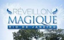 Réveillon Magique  RJ 2015 – Comprar Ingressos Online
