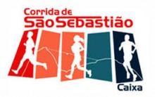Corrida de São Sebastião Caixa 2015 – Como Participar