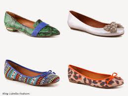 sapatilhas-arezzo-2015