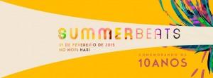 summer-beats-2015-festival-11