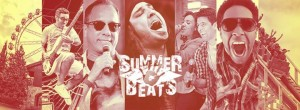 summer-beats-2015-festival