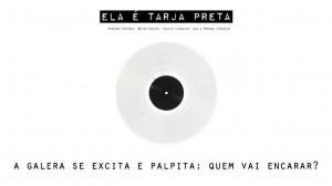 trecho-do-disco-arnaldo-antunes-tarja-preta