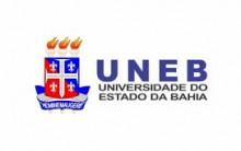 Programa Jovem Aprendiz Uneb BA 2015 – Fazer as Inscrições