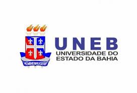 uneb-Ba